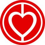 icon192